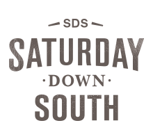 saturdaydownsouth